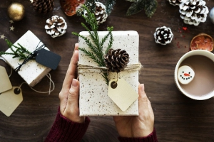 Collection and delivery : How enterprises Are planning For The festive season