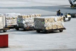 Crucial International Pallet Shipping Secrets