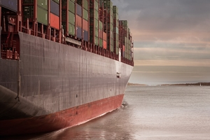 Prosperous International Shippers Secrets