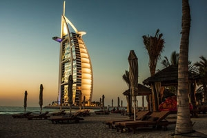Essential Guidelines for Shipping to Dubai