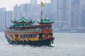 Essential Guidelines for Shipping To Hong Kong