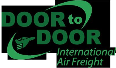 Speedshift Logistics - International Air Freight and Sea
